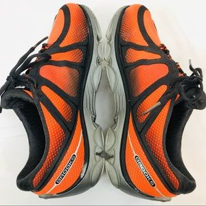 Brooks PureFlow 2 Running Shoes - Men's Size 9 D